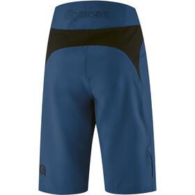 Gonso Syeni Bike Shorts Women insignia blue